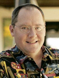 有感[转] John Lasseter 坚持的七大创意原则 - 核深渊 - 核深渊